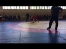 Всероссийский турнир по вольной борьбе г. Махачкале
