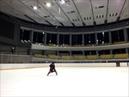 京都アクアリーナ ( Figure skating 2019.03.08 @ 13:34 )