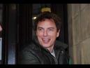 John Barrowman - The Winner Takes It All