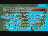 《감 놓아라 배 놓아라, 미국의 부적절한 처사》 -남조선인터네트홈페지에 실린 글- 외 1건