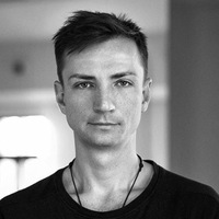 Дмитрий Рудаченко