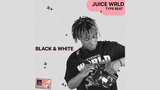 FREE Juice WRLD Type Beat 2019 -