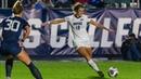 Women's College Cup ⚽ UNC vs. Georgetown