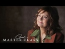 The Magic of Unexpected Opportunity | Oprah's Master Class | Oprah Winfrey Network