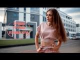 ?? ЛУЧШАЯ РУССКАЯ МУЗЫКА 2018 Новинки ? Моего Канала ? Best of Russian Music 2018 ? Попса 2018 #2