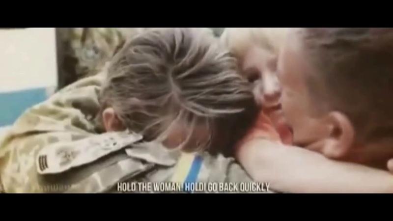 Мері - Падала зоря (кліп)