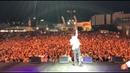 ΚΩΝΣΤΑΝΤΙΝΟΣ ΑΡΓΥΡΟΣ Δ.Ε.Θ. 13.9.18 ΛΙΩΜΑ live - KONSTANTINOS ARGIROS LIVE Thessaloniki 13.9.18
