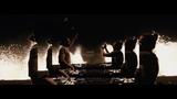 Dimitri Vegas &amp Like Mike ft. Snoop Dogg vs. Julian Banks &amp Bassjackers - Bounce