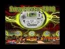 Smartmeter 2018 Nimm Dir Deine Macht zurück Doku Deutsch