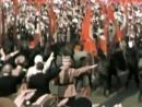 Оккультные тайны Адольфа Гитлера канал В поисках истины СТБ2010