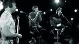 Imagine Dragons - Believer Acoustic