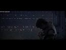 KINOKOS Все киногрехи Звёздные войны Пробуждение силы