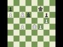 Аронян обыгрывает Каруану в матче SpeedChess