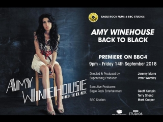 Classic Albums - Amy Winehouse Back to Black