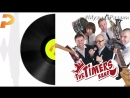 The TIMERS Band | Музыка Рязани