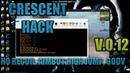 Pubg Mobile Tencent Gaming Buddy Hack 2019 Crescent Moon V 0 12 Roaster Alexx Mods D