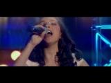 Lidushik &amp Diana Kalashova - Qo Nman