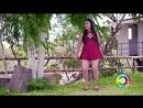 DULCE PASION - PECHO DE CRISTAL [Video Clip Oficial] MARY MUSIC Producciones