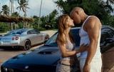 Видео к фильму Форсаж5 (2011) Трейлер (дублированный)