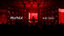 Niño Árbol Live Audiovisual Show - Mutek