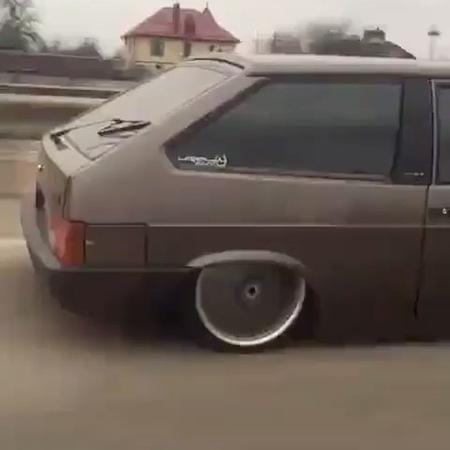 """@autonaposadke on Instagram: """"Подписывайся : @autonaposadke Присылайте достойные экземпляры в direct🏎 bpan toner cars loudsound shumoff ton..."""