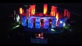 Paul Oakenfold at Stonehenge - Powered by Denon DJ