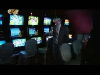 автоматы высказывания про игровые