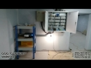 Резервное питание генератор и инвертор 12В с гелевой АКБ