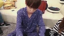 BTS V (방탄소년단) cute and funny moments 9