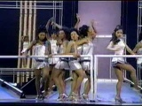 En Vogue, My Lovin - The Grammys '92