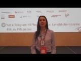 Весенняя межрегиональная конференция работодателей Черноземья 2018