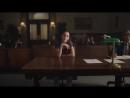"Danielle Bregoli is BHAD BHABIE ""Hi Bich _ Whachu Know"" (Official Music Video)"