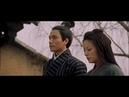 Мулан: Кто-то однажды сказал, если уйдешь далеко от дома — потеряешь корни...