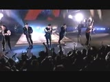 New Kids On The Block - Commercial from Coca Cola - Studio Version by DaniMusicFan