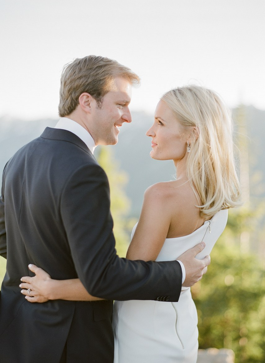 b JT9edE8gM - Два слова о подготовке ведущего к свадьбе