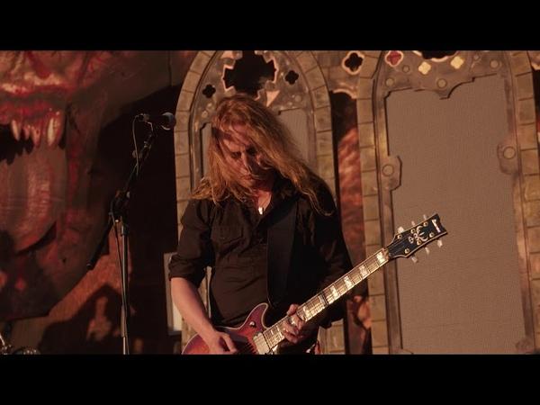 KREATOR - Enemy of God - Bloodstock 2017