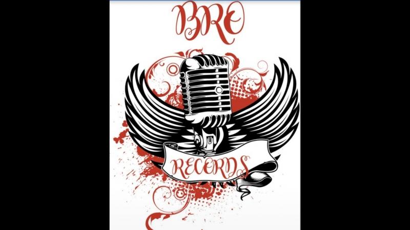 Bro Records Long