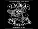 La Coka Nostra Feat Vinnie Paz - Habitat of the Gasmask
