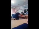 Виталий Диваев - Live