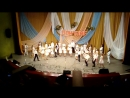 Народный вокальный ансамбль Дончане