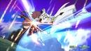 テイルズ オブ ザ ワールド レーヴ ユナイティアOP FULL 「光る闇」Tales of the World: Reve Unitia Op Full
