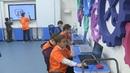 В Волгограде открыли детский технопарк «Кванториум» | ВолгГТУ