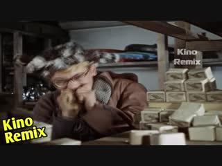 новые приключения шурика операция ы фильмы комедии kino remix негритянка ржач до слез смешные приколы 2019