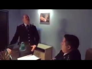 Хуйня номер 7 Яблодрочерам посвящается...!!!