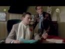 ◄Vabank II, czyli riposta(1984)Ва-банк II, или ответный удар*реж.Юлиуш Махульский