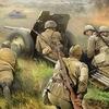 Военная историческая реконструкция и ВИМ