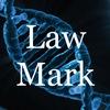 LawMark Советы адвоката