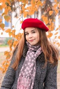 Катя Муратова