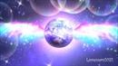 (HD)Pretty Rhythm Dear My Future - MARs - Que Sera - AMV - Full