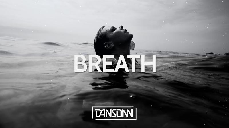 Breath - Dark Emotional Piano Storytelling Beat | Prod. By Dansonn